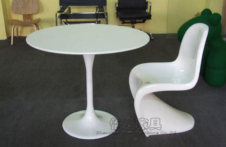 创意家具_设计家具